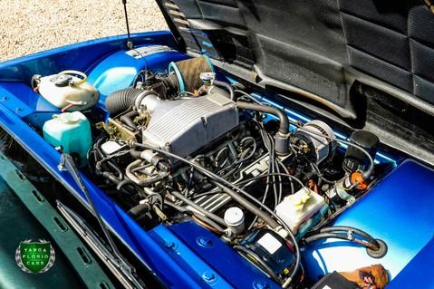 TVR 430SE 4.3 V8 MANUAL 53