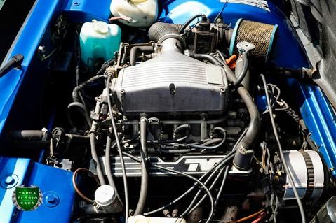 TVR 430SE 4.3 V8 MANUAL 54
