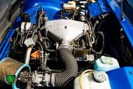 TVR 430SE 4.3 V8 MANUAL 55