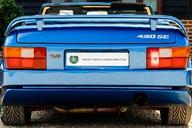 TVR 430SE 4.3 V8 MANUAL 66