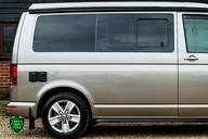 Volkswagen Transporter T28 CAMPER CONVERSION ALL SEASONS PLATINUM EDITION TDI AUTO 4