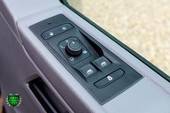 Volkswagen Transporter T28 CAMPER CONVERSION ALL SEASONS PLATINUM EDITION TDI AUTO 47