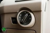 Volkswagen Transporter T28 CAMPER CONVERSION ALL SEASONS PLATINUM EDITION TDI AUTO 48