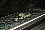 Volkswagen Transporter T28 CAMPER CONVERSION ALL SEASONS PLATINUM EDITION TDI AUTO 35