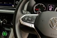 Volkswagen Transporter T28 CAMPER CONVERSION ALL SEASONS PLATINUM EDITION TDI AUTO 53