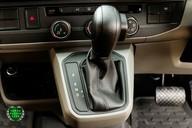 Volkswagen Transporter T28 CAMPER CONVERSION ALL SEASONS PLATINUM EDITION TDI AUTO 54