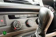 Volkswagen Transporter T28 CAMPER CONVERSION ALL SEASONS PLATINUM EDITION TDI AUTO 55