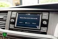 Volkswagen Transporter T28 CAMPER CONVERSION ALL SEASONS PLATINUM EDITION TDI AUTO 56