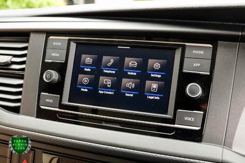 Volkswagen Transporter T28 CAMPER CONVERSION ALL SEASONS PLATINUM EDITION TDI AUTO 57