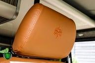 Volkswagen Transporter T28 CAMPER CONVERSION ALL SEASONS PLATINUM EDITION TDI AUTO 37