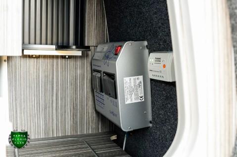Volkswagen Transporter T28 CAMPER CONVERSION ALL SEASONS PLATINUM EDITION TDI AUTO 14