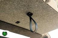 Volkswagen Transporter T28 CAMPER CONVERSION ALL SEASONS PLATINUM EDITION TDI AUTO 59
