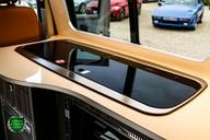 Volkswagen Transporter T28 CAMPER CONVERSION ALL SEASONS PLATINUM EDITION TDI AUTO 26