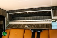Volkswagen Transporter T28 CAMPER CONVERSION ALL SEASONS PLATINUM EDITION TDI AUTO 30