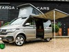 Volkswagen Transporter T28 CAMPER CONVERSION ALL SEASONS PLATINUM EDITION TDI AUTO
