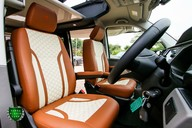 Volkswagen Transporter T28 CAMPER CONVERSION ALL SEASONS PLATINUM EDITION TDI AUTO 8
