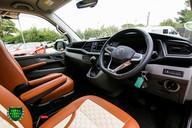 Volkswagen Transporter T28 CAMPER CONVERSION ALL SEASONS PLATINUM EDITION TDI AUTO 64