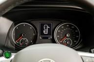 Volkswagen Transporter T28 CAMPER CONVERSION ALL SEASONS PLATINUM EDITION TDI AUTO 49