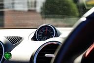 Porsche 718 BOXSTER 2.0 PDK 10