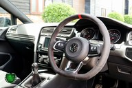 Volkswagen Golf 2.0 GTI CLUBSPORT S 7