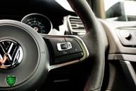 Volkswagen Golf 2.0 GTI CLUBSPORT S 26