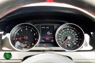 Volkswagen Golf 2.0 GTI CLUBSPORT S 10