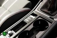 Volkswagen Golf 2.0 GTI CLUBSPORT S 30