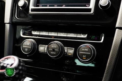 Volkswagen Golf 2.0 GTI CLUBSPORT S 32