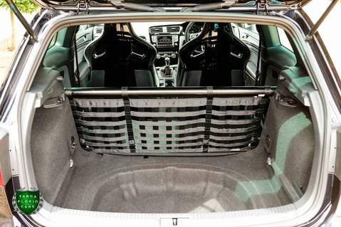 Volkswagen Golf 2.0 GTI CLUBSPORT S 36