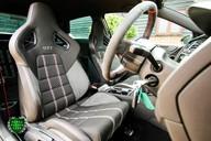 Volkswagen Golf 2.0 GTI CLUBSPORT S 40