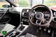 Volkswagen Golf 2.0 GTI CLUBSPORT S 41