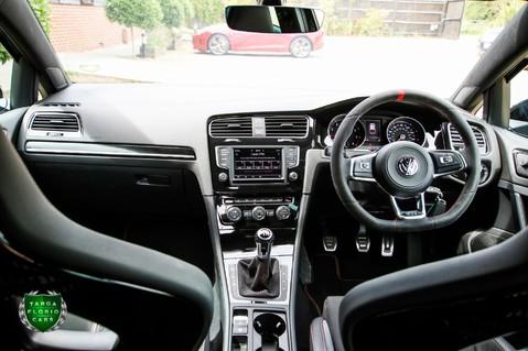 Volkswagen Golf 2.0 GTI CLUBSPORT S 42