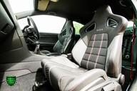 Volkswagen Golf 2.0 GTI CLUBSPORT S 8