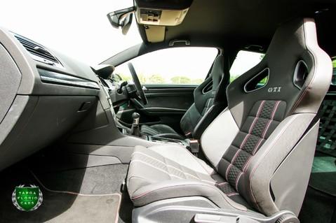 Volkswagen Golf 2.0 GTI CLUBSPORT S 44