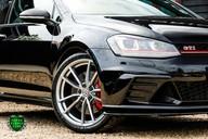 Volkswagen Golf 2.0 GTI CLUBSPORT S 55