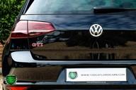 Volkswagen Golf 2.0 GTI CLUBSPORT S 76