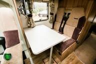 Swift Bessacarr 494 Camper 52
