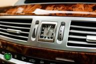 Mercedes-Benz S Class S65 AMG V12 BITURBO AUTO 17