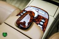 Mercedes-Benz S Class S65 AMG V12 BITURBO AUTO 22