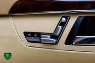 Mercedes-Benz S Class S65 AMG V12 BITURBO AUTO 35