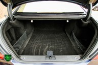 Mercedes-Benz S Class S65 AMG V12 BITURBO AUTO 41