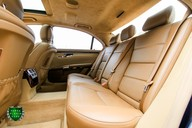 Mercedes-Benz S Class S65 AMG V12 BITURBO AUTO 43