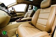 Mercedes-Benz S Class S65 AMG V12 BITURBO AUTO 9