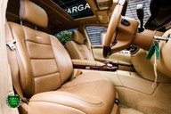 Mercedes-Benz S Class S65 AMG V12 BITURBO AUTO 7