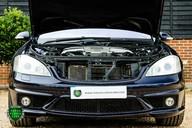 Mercedes-Benz S Class S65 AMG V12 BITURBO AUTO 61