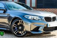 BMW M2 3.0 BiTURBO DCT 47