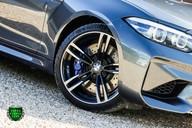 BMW M2 3.0 BiTURBO DCT 6