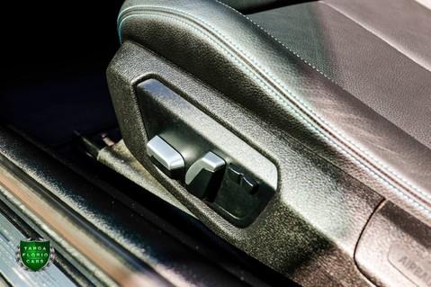 BMW M2 3.0 BiTURBO DCT 19
