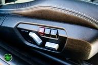 BMW M2 3.0 BiTURBO DCT 9