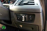 BMW M2 3.0 BiTURBO DCT 14